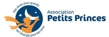 Logo Petits Princes