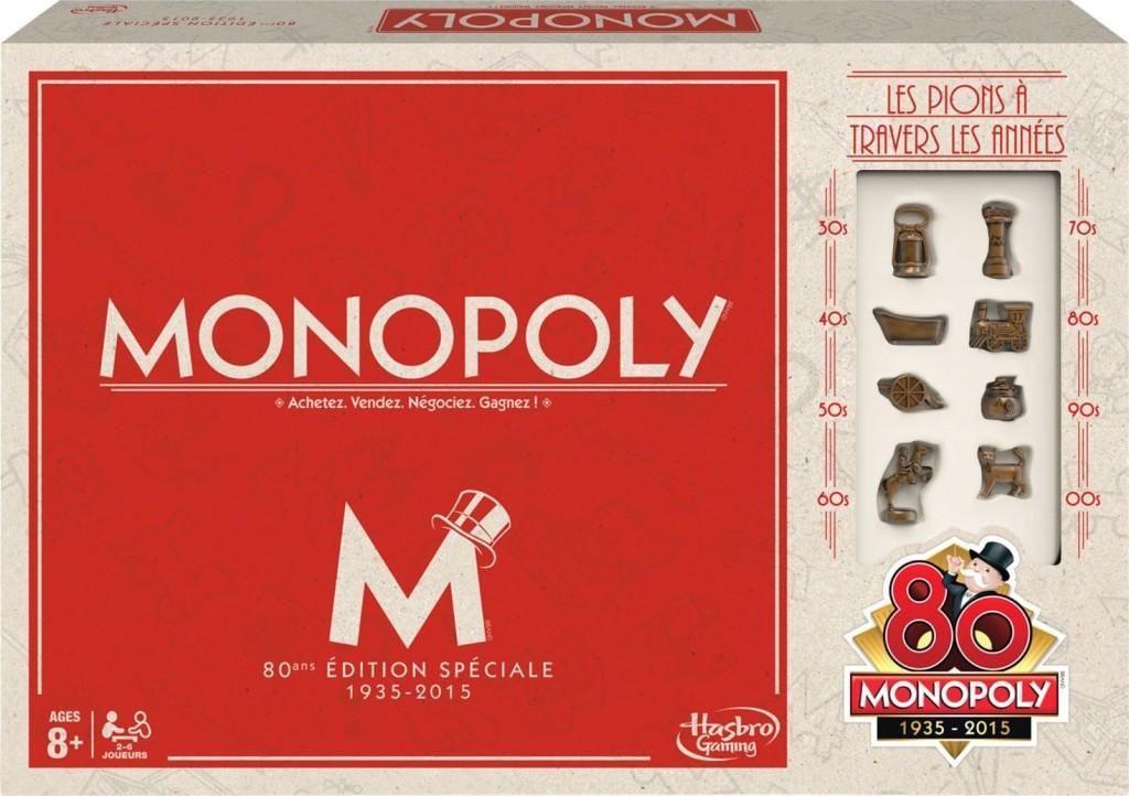 Boite Monopoly 80.jpg