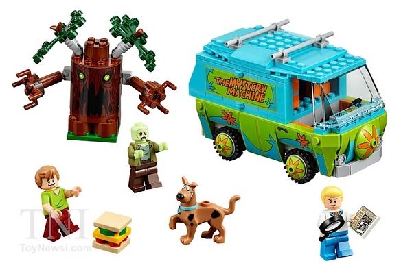 Scooby_Doo_Lego01__scaled_600